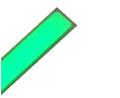 61_tralight_leds_line