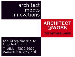 thumb_0_144_architect_work.jpg
